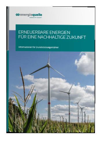 pn_brochure
